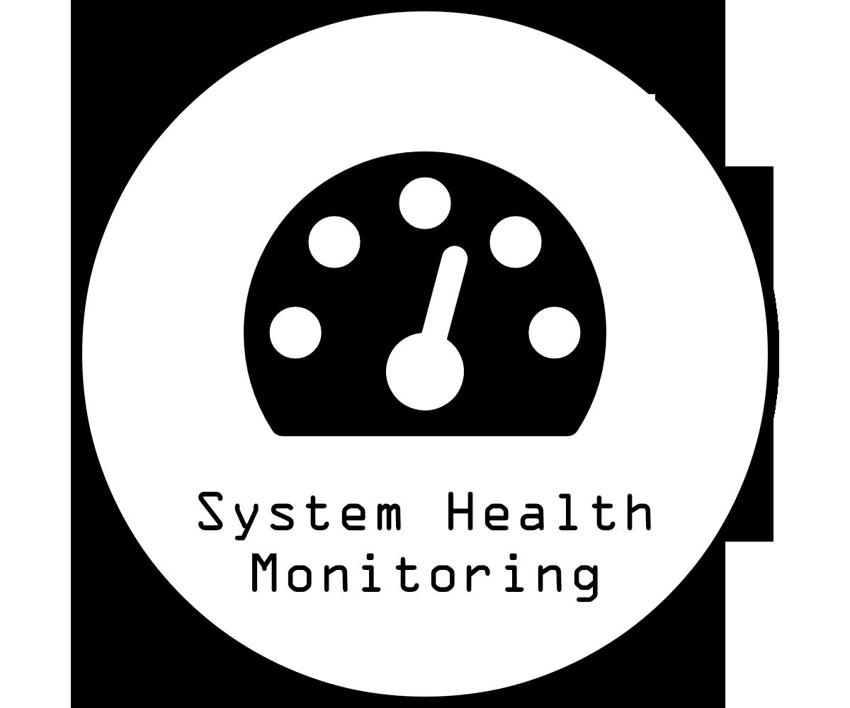 Monitoring.png