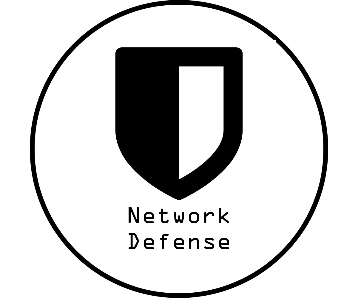 Network Defense.png
