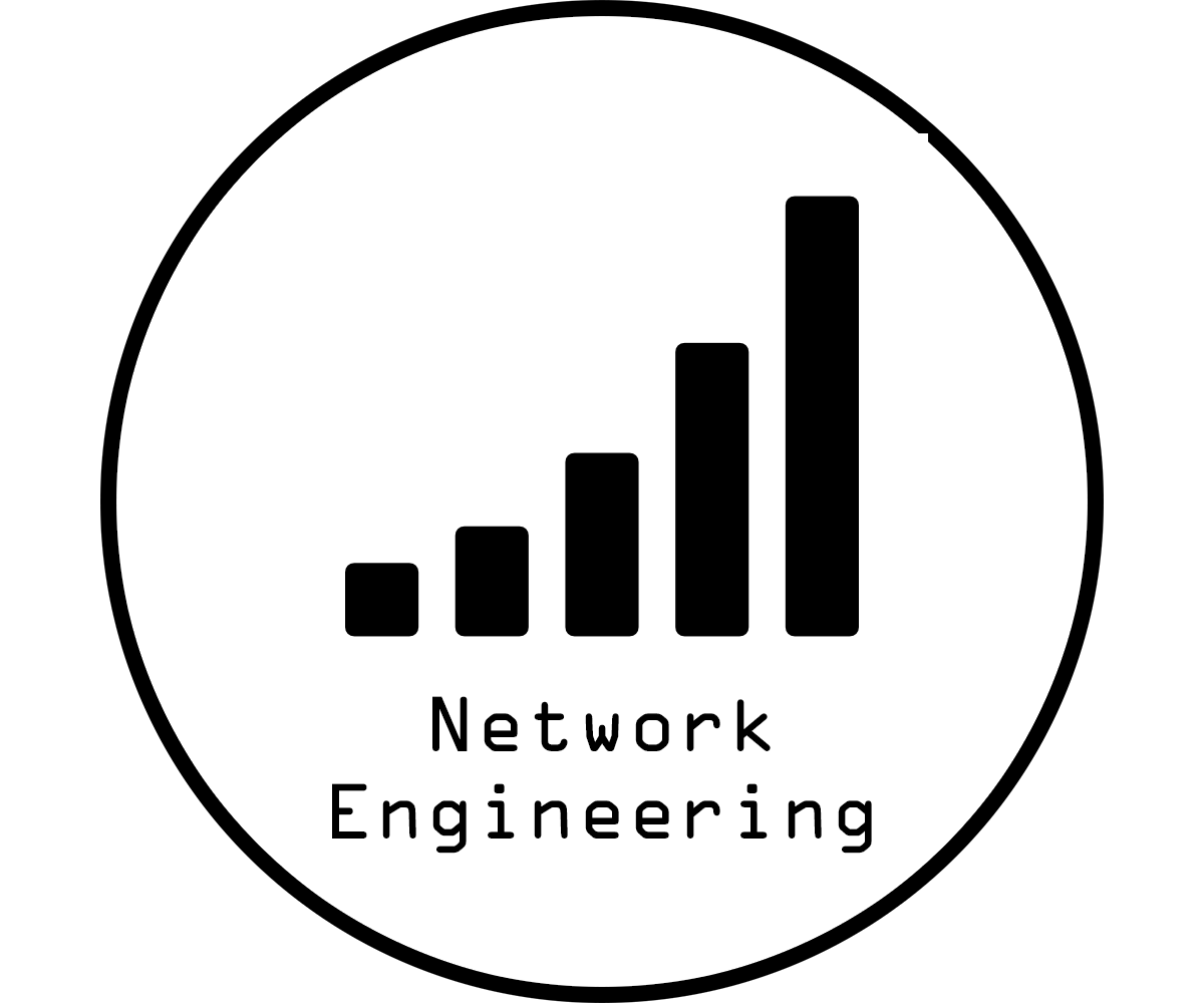 Network Engineering.png