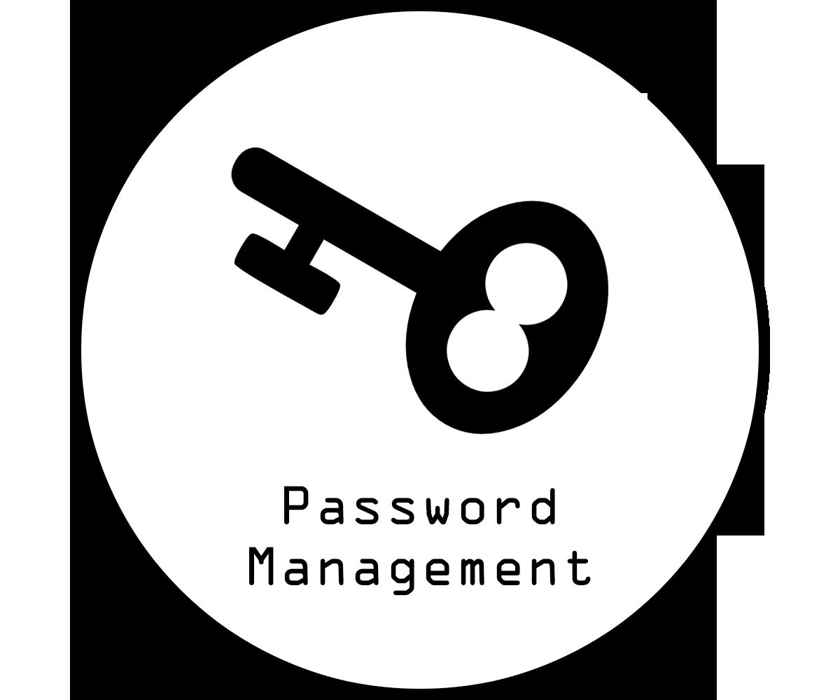 Password Management.png