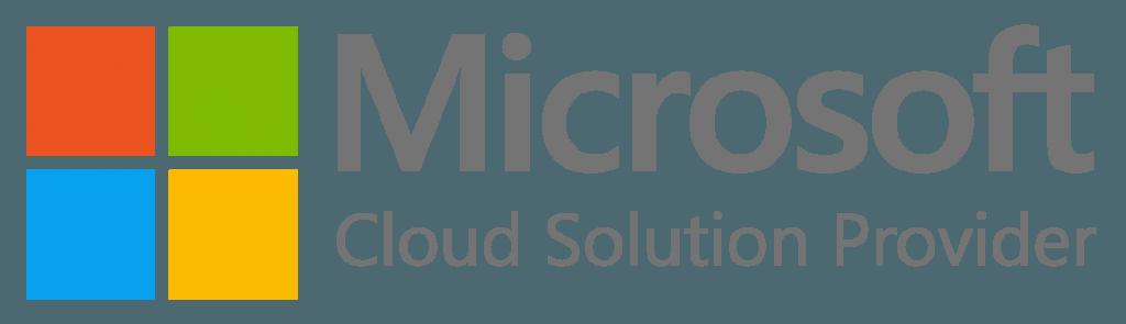 Microsoft-CSP.png