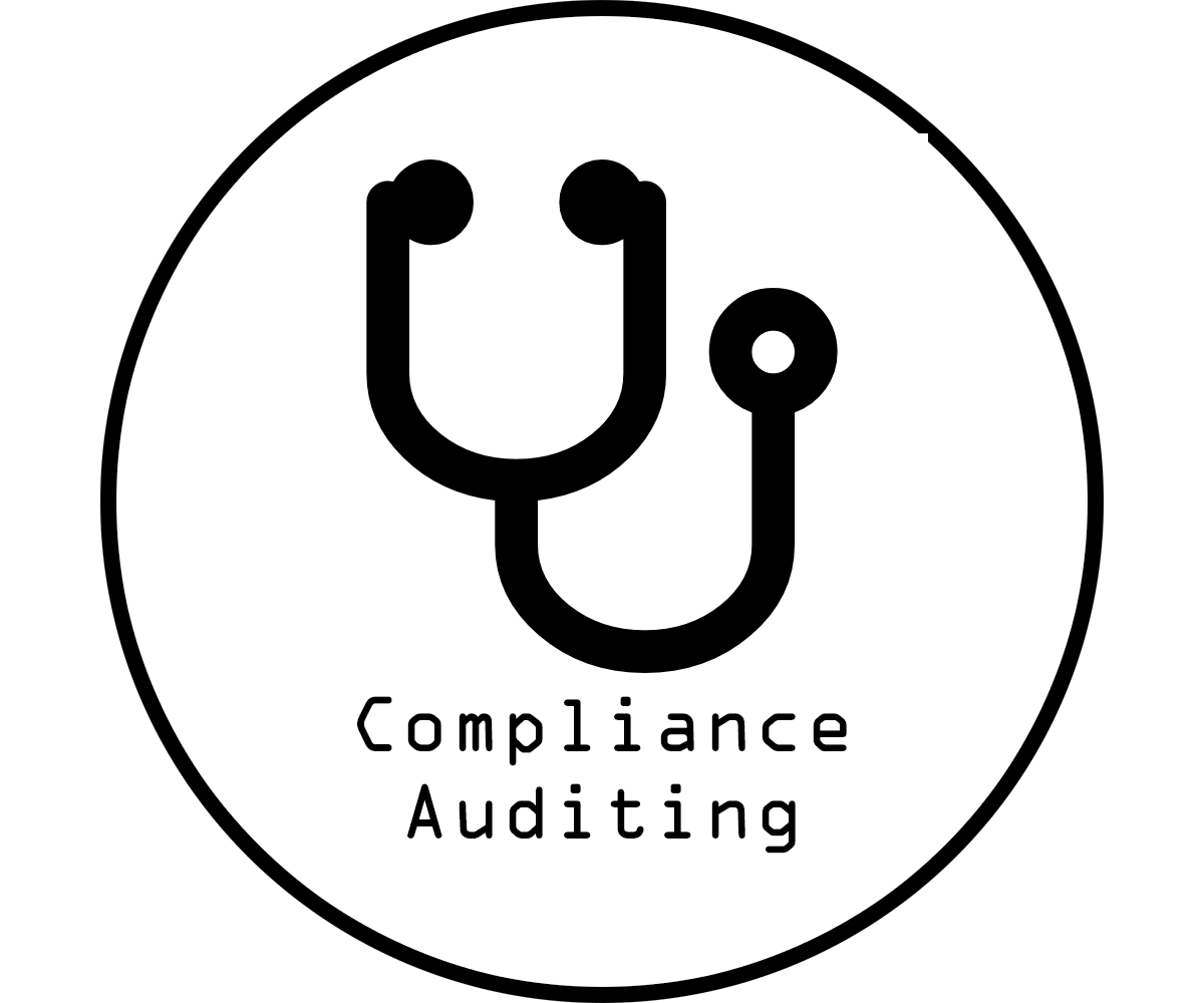 Auditing.png