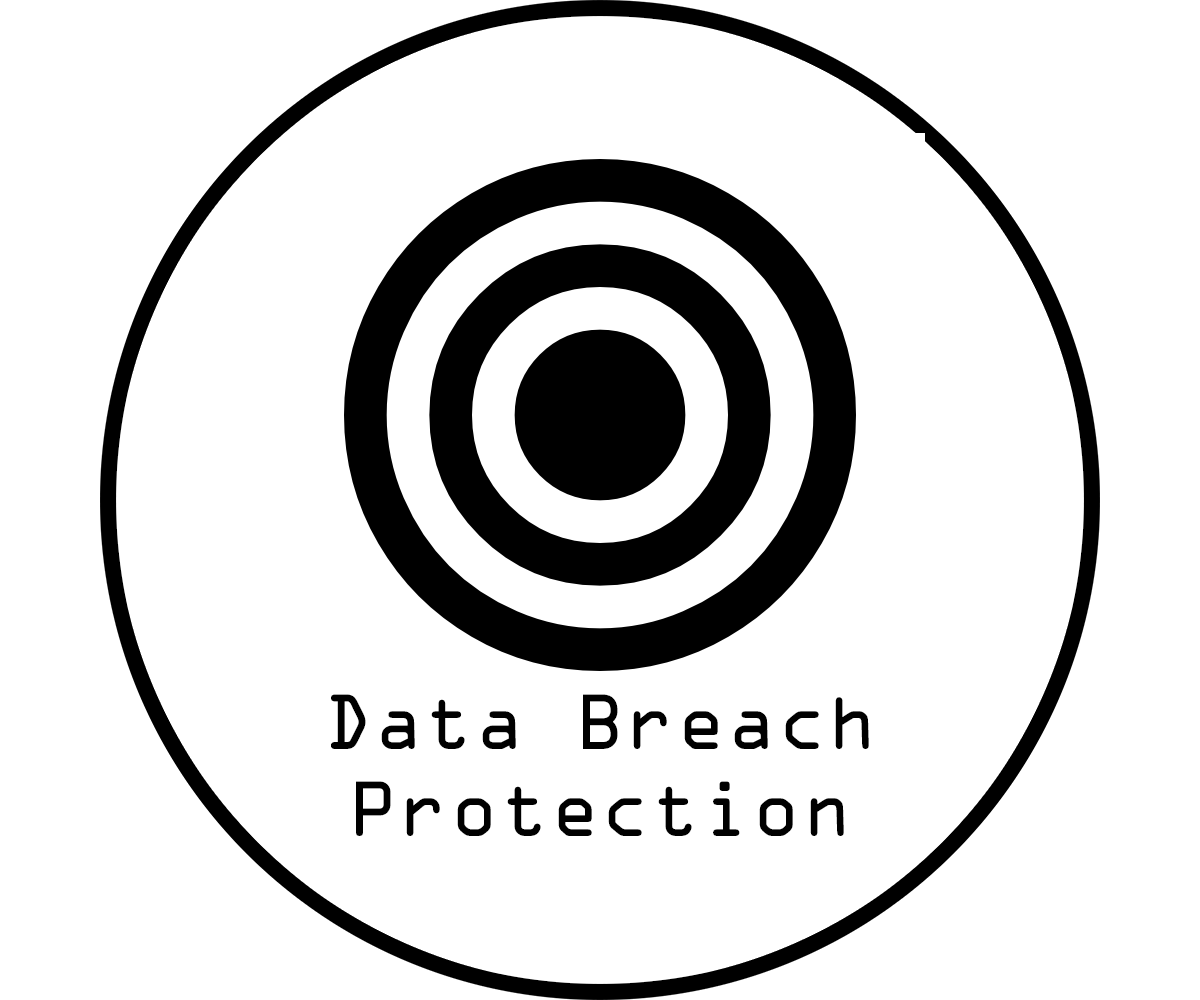 Breach Protection.png