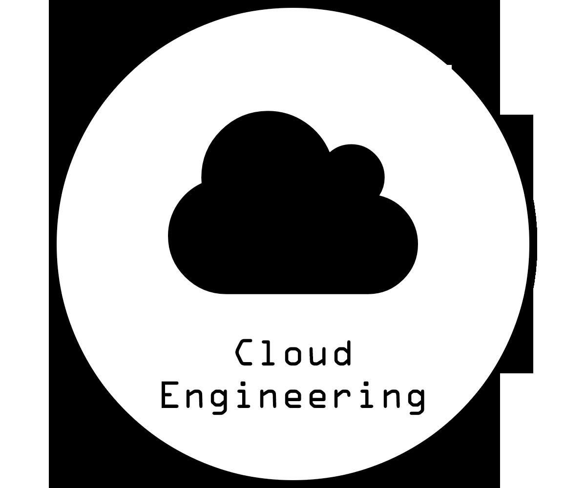 Cloud Engineering.png