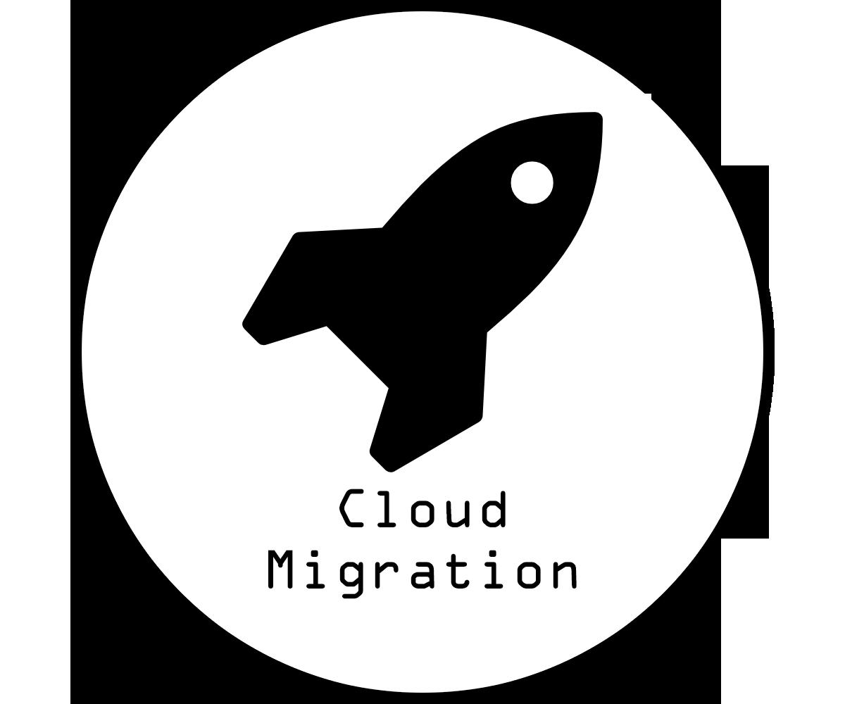 Cloud Migration.png