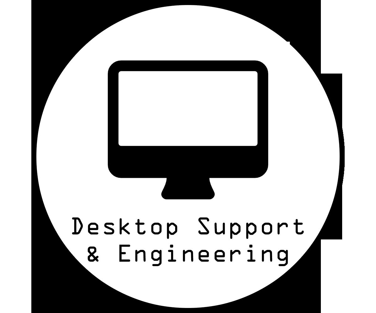 Desktops.png