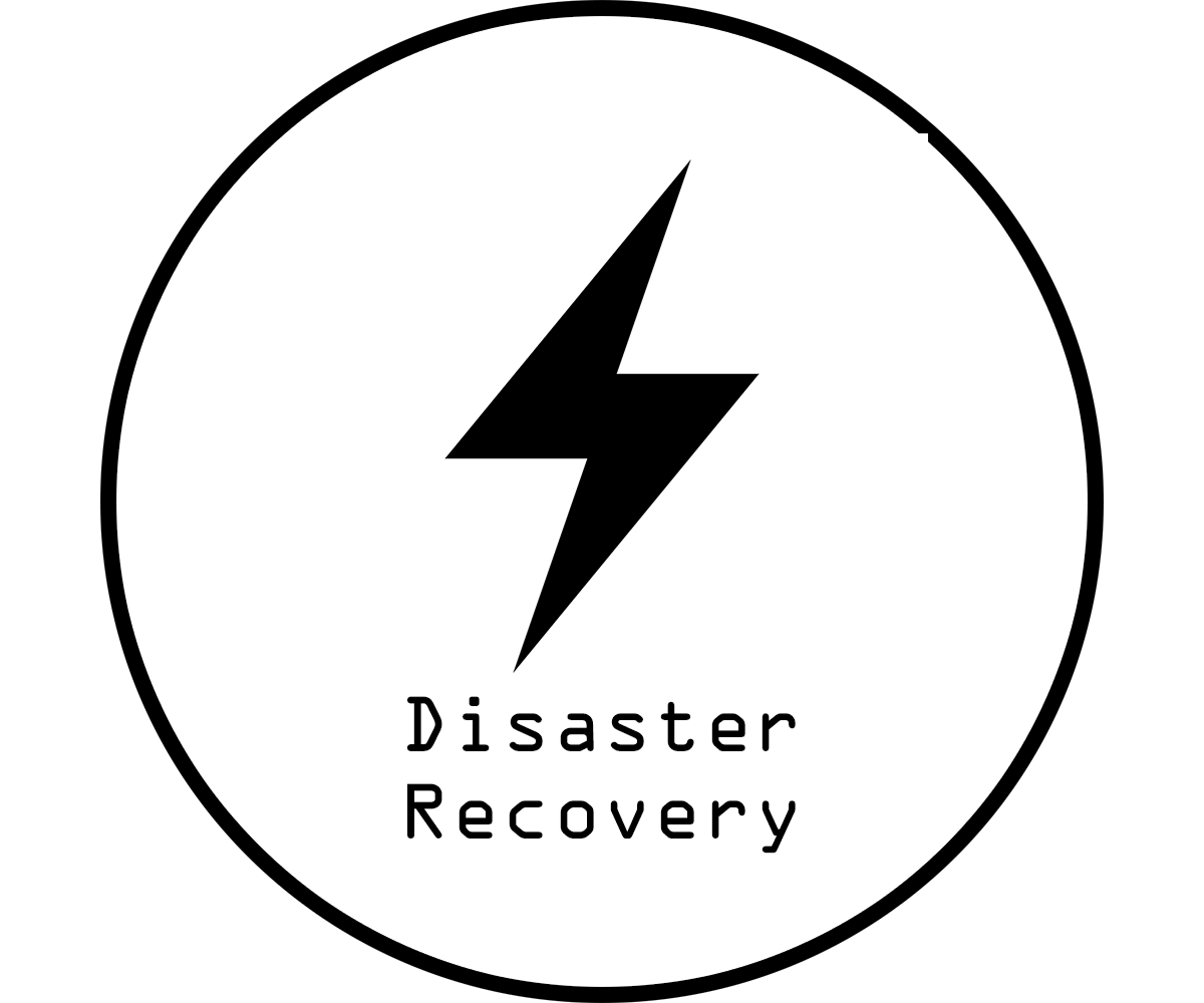 Disaster Recovery.png