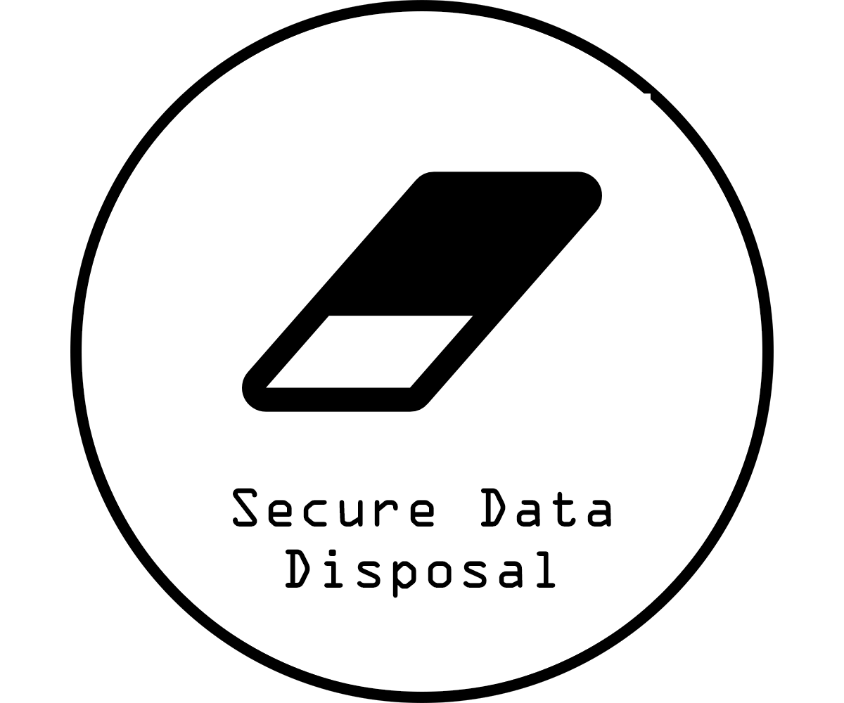 Disposal.png