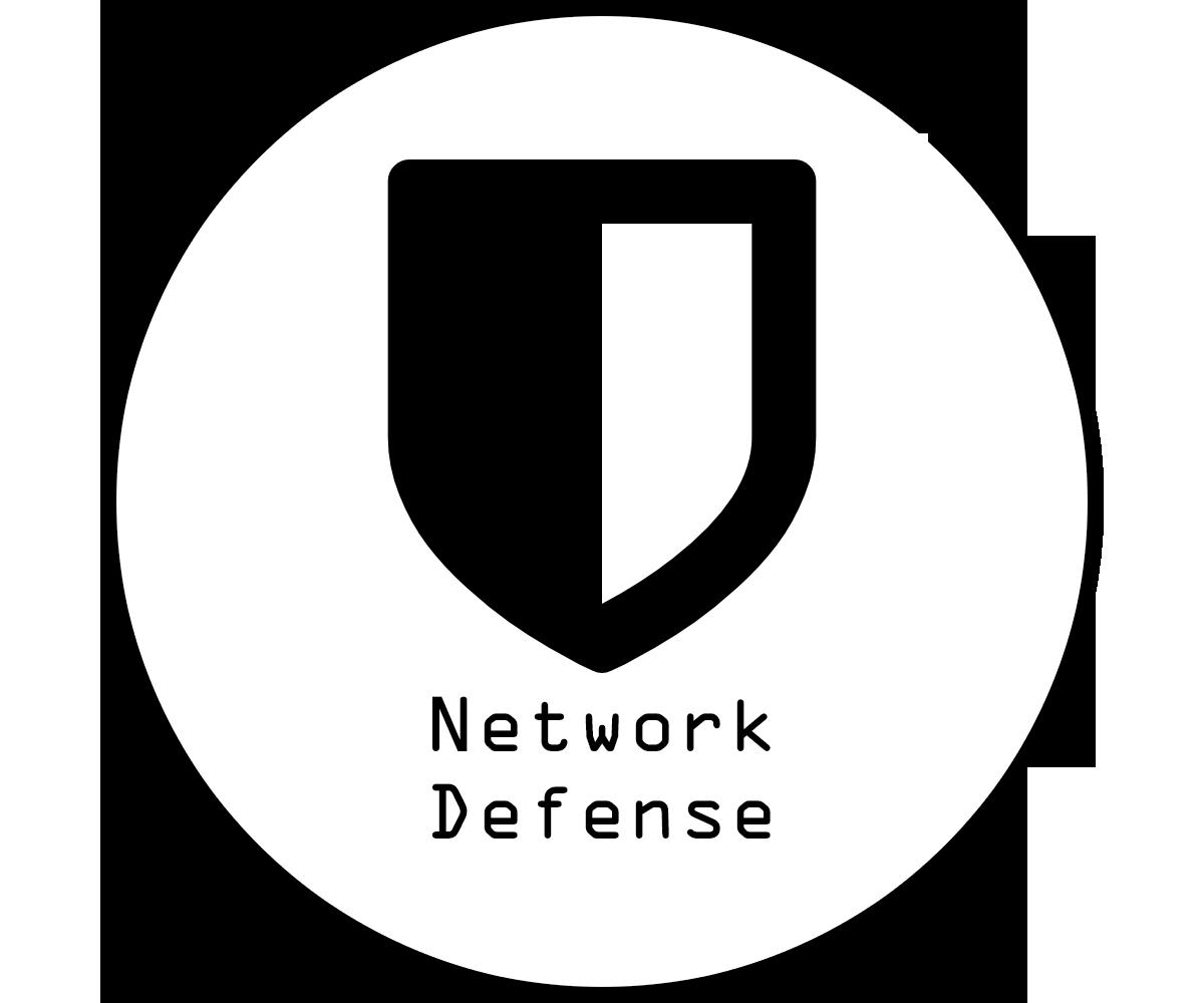 Network Defense.png
