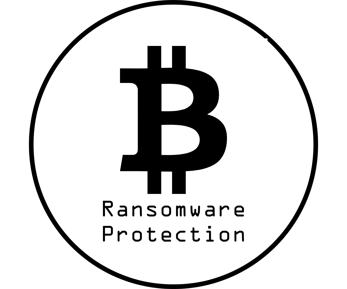 Ransomware Protection.png