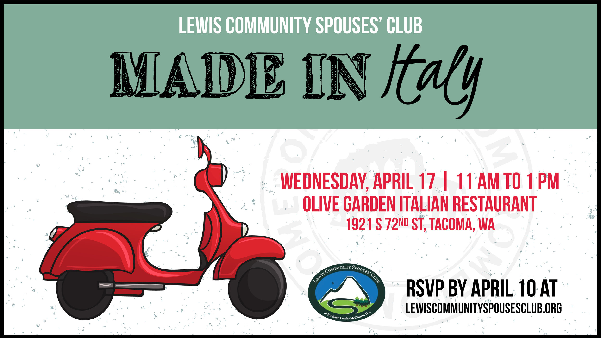 Made in Italy - April 17 - FB Event 1920x1080.jpg