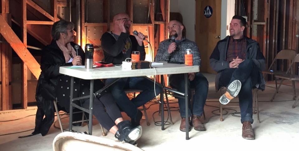 Culture-Cast-Interview.jpg