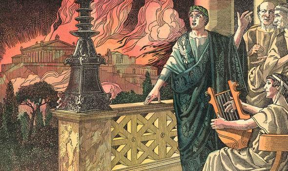 Nero-Rome-Fire.jpg