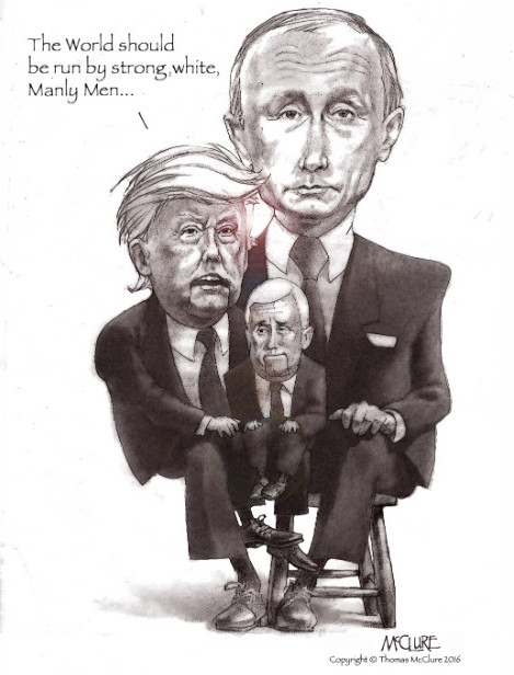 Pence-and-Trump-Puppet.jpg