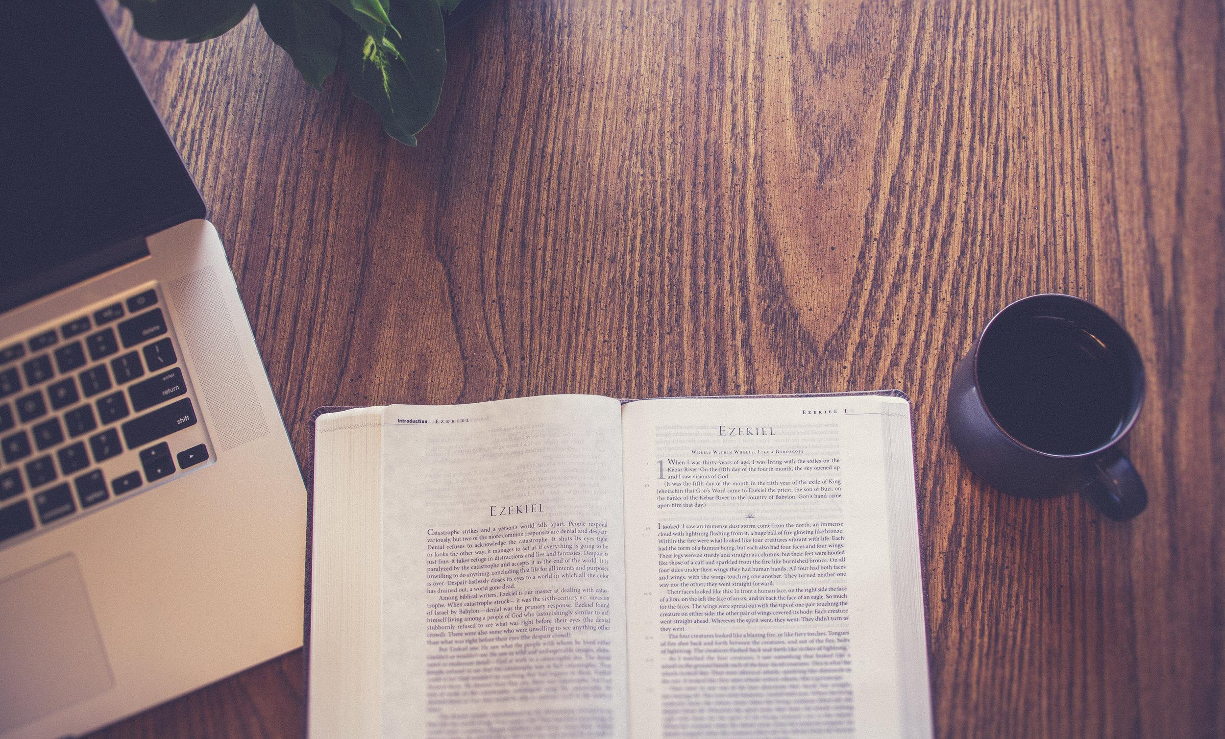 Macbook-and-coffee-copy.jpg