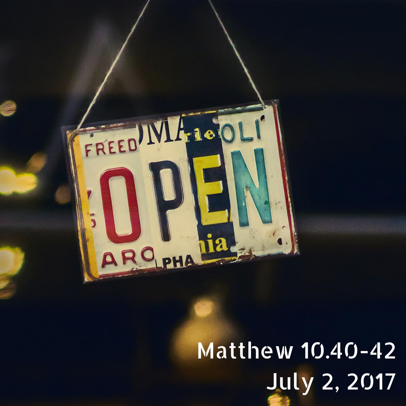 Matthew-10.40-42-July-2-2017-1.png