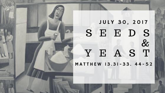 Matthew-13-July-30-2017.png