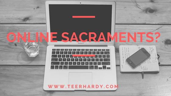 Online-Sacraments.png