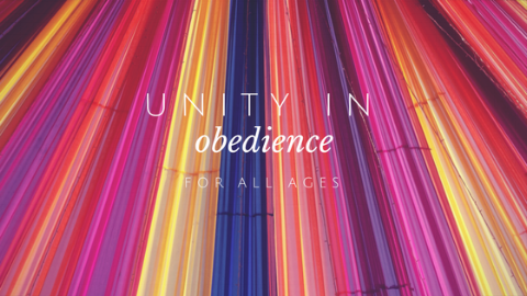 Philippians 2.1-13 - Unity in Obedience.png