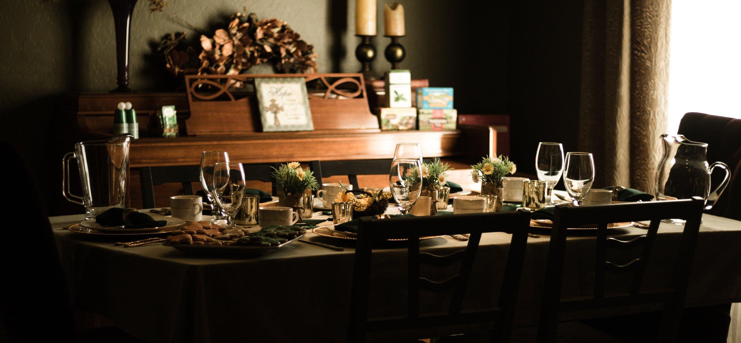 Family Dinner Table.jpg