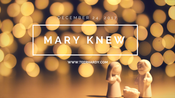 Mary Knew.png