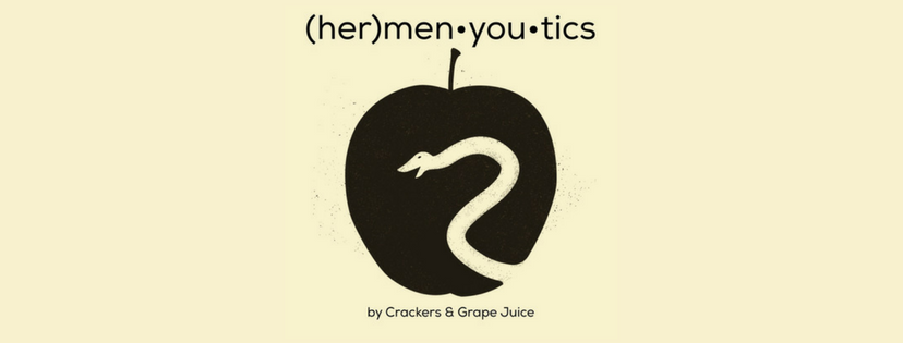 Hermeneutics Facebook Cover With CGJ.png