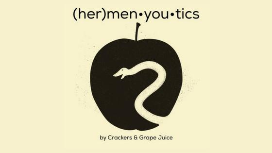 Hermeneutics Blog Post.png