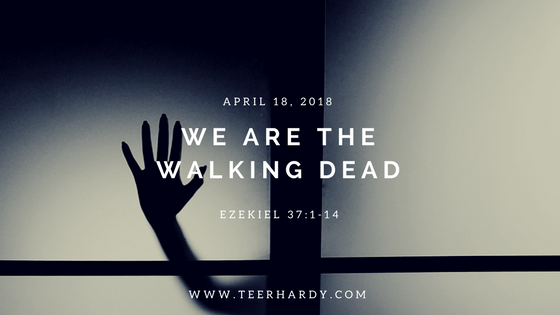 We Are the Walking Dead.png