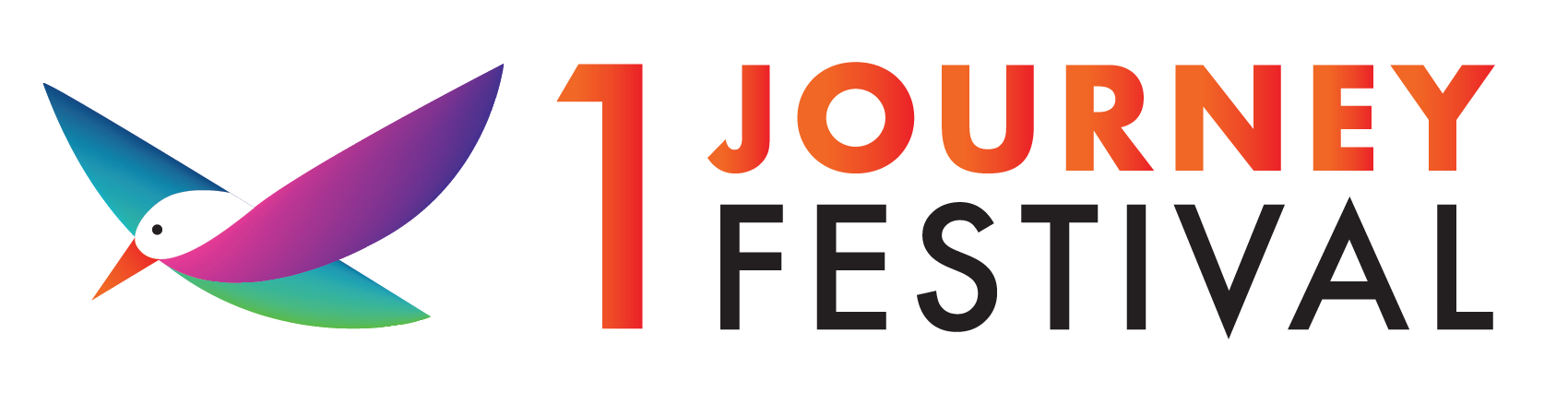 1 Journey Festival Logo hz.png