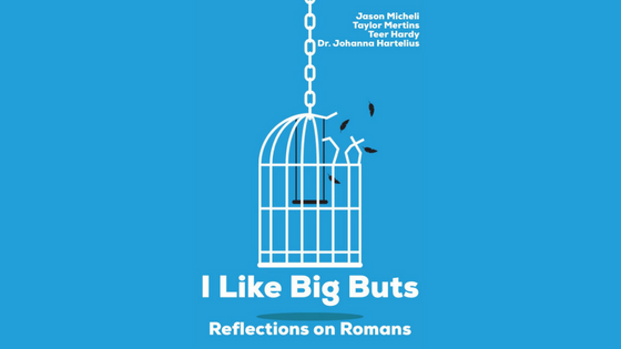 Big Butts Blog Title.png