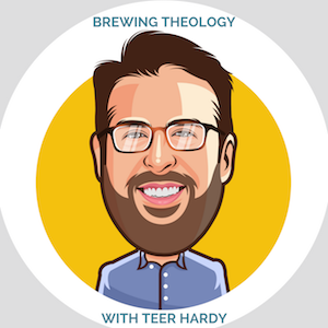 brewing theology w teer smaller.png