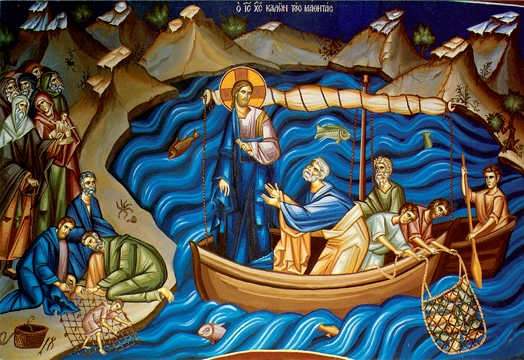 Icon - Calling of the Disciples.jpg