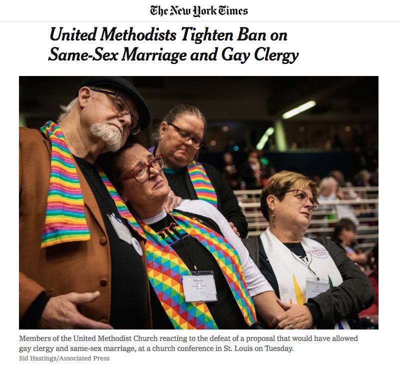 NYT Screenshot.png