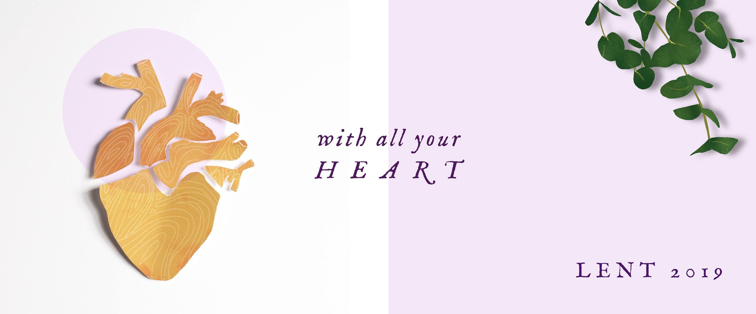 With All Your Heart Cover.jpg