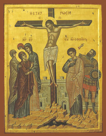 icon-of-the-crucifixion-f28.jpg