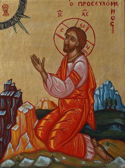 Jesus prayer in garden copy.jpg