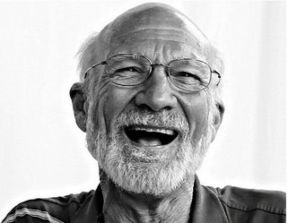 Hauerwas Laughing.jpg