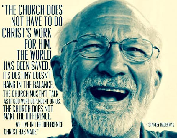 Hauerwas - Christ is the difference - smaller.jpg