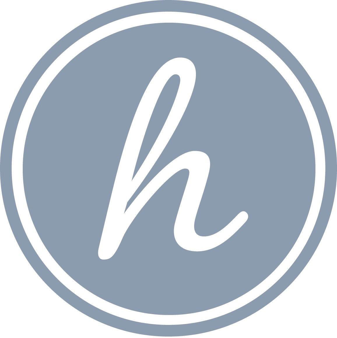 helthyly_logo_circleonly_v2 copy (1).jpg
