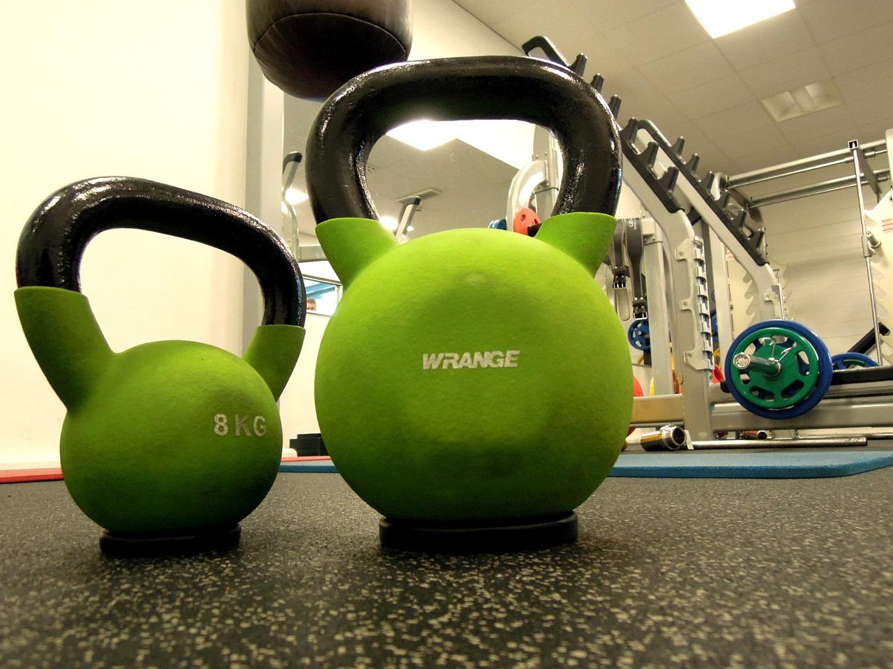 weights-1171856_1280.jpg