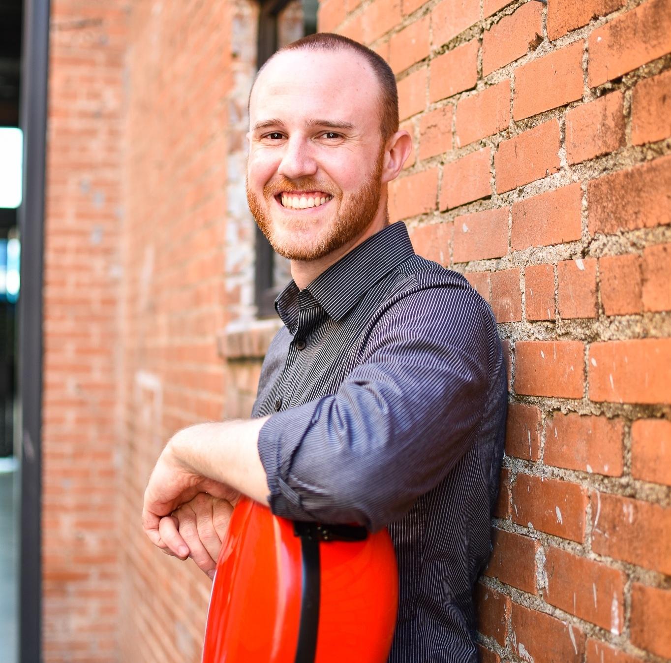 Application for Artist-Teacher of Cello — Baylor University -