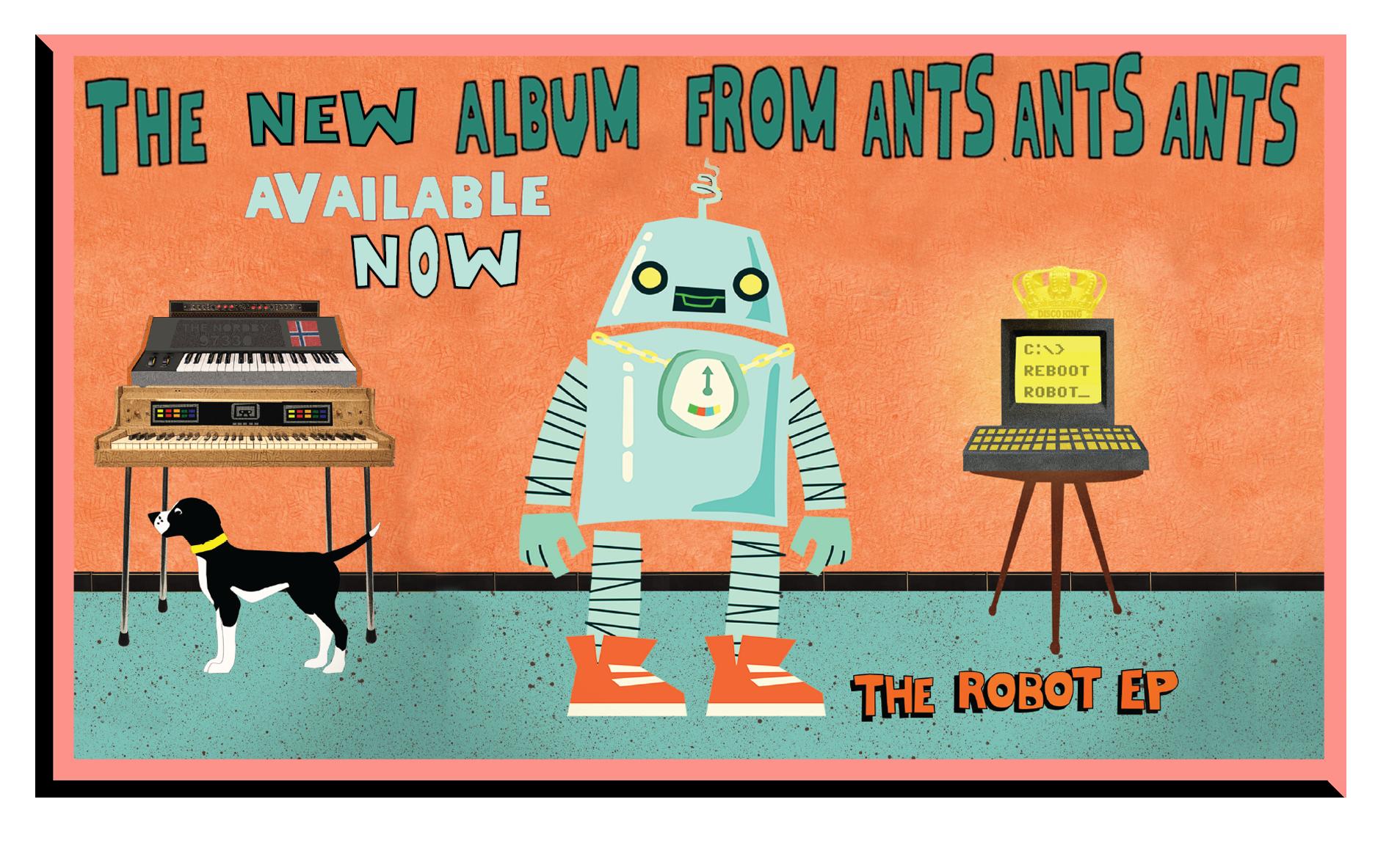 ROBOT_EP_ALBUM_now.png