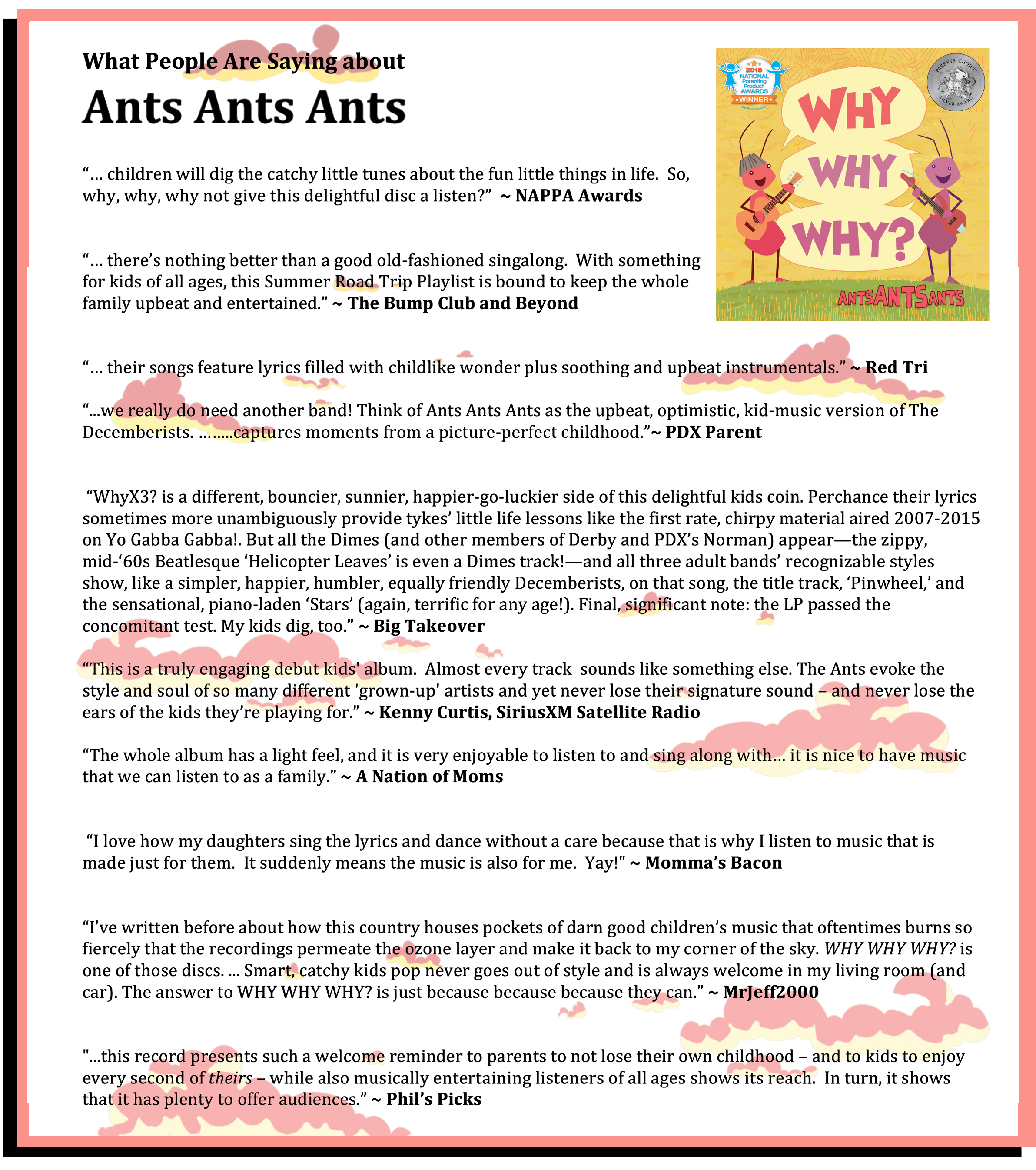 ANTS Press compressed v2.png