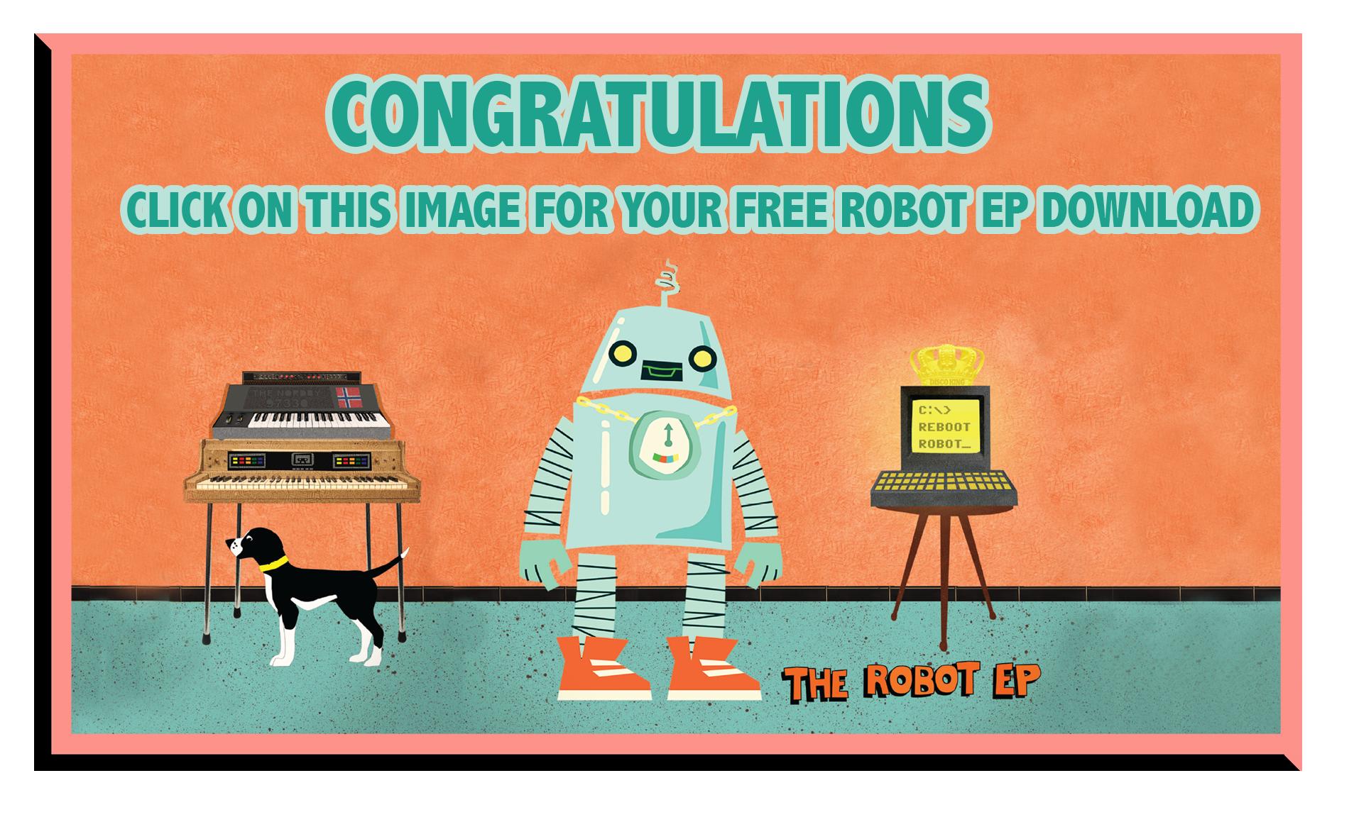 Robot_EP_Giveaway.png