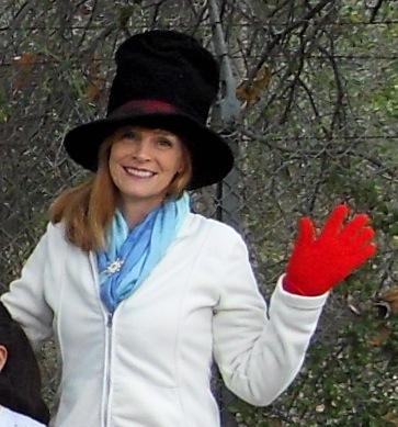 Ms. Tinsley Snowperson Day.jpg