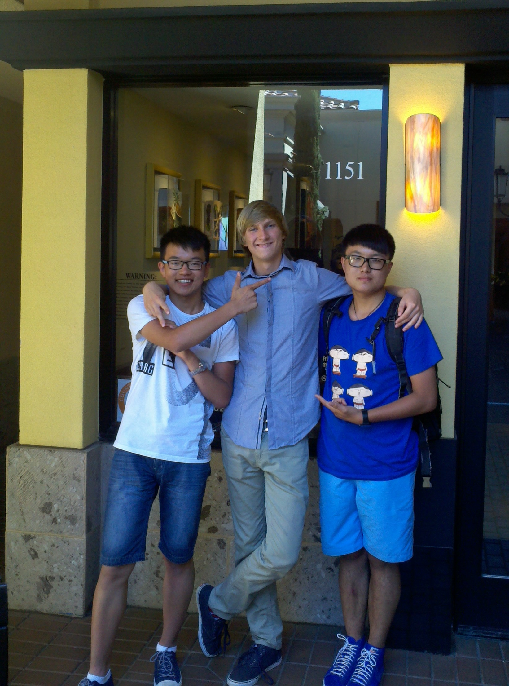 Austin with Mike & Feng.jpg