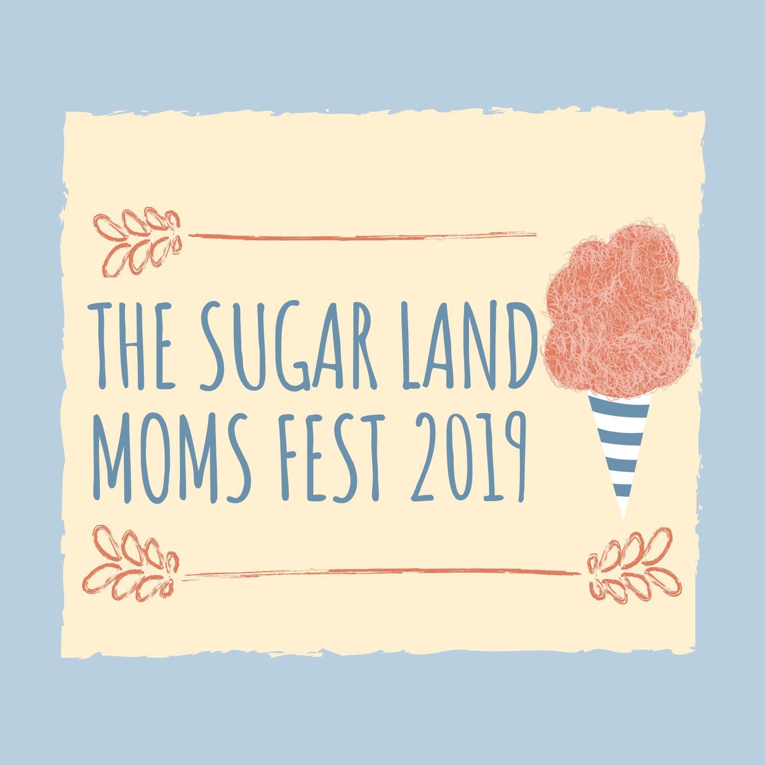 Sugar land moms fest succulent bar vendor 2019 may.jpg
