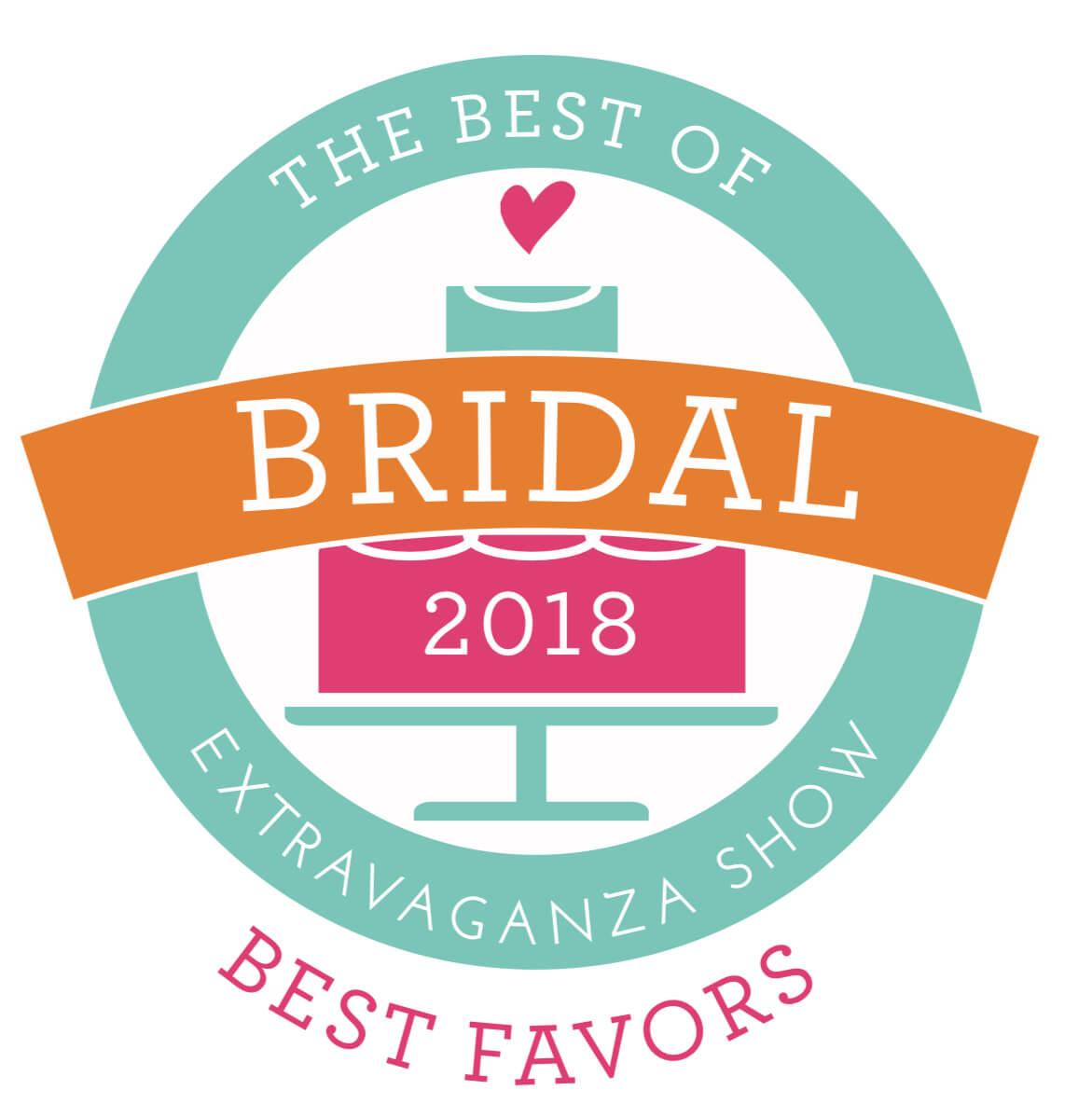 Succulent Bar  winner at Houston Bridal Extravaganza