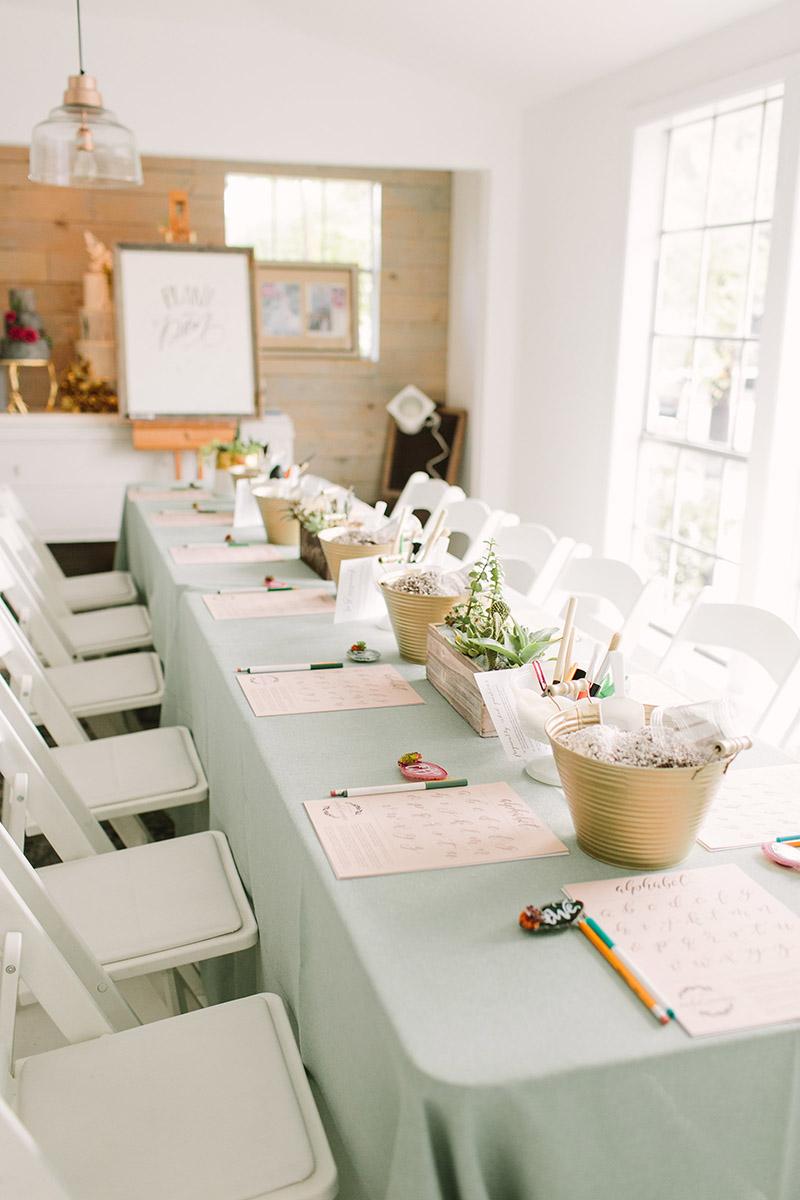 succulent workshop houston photo.jpg