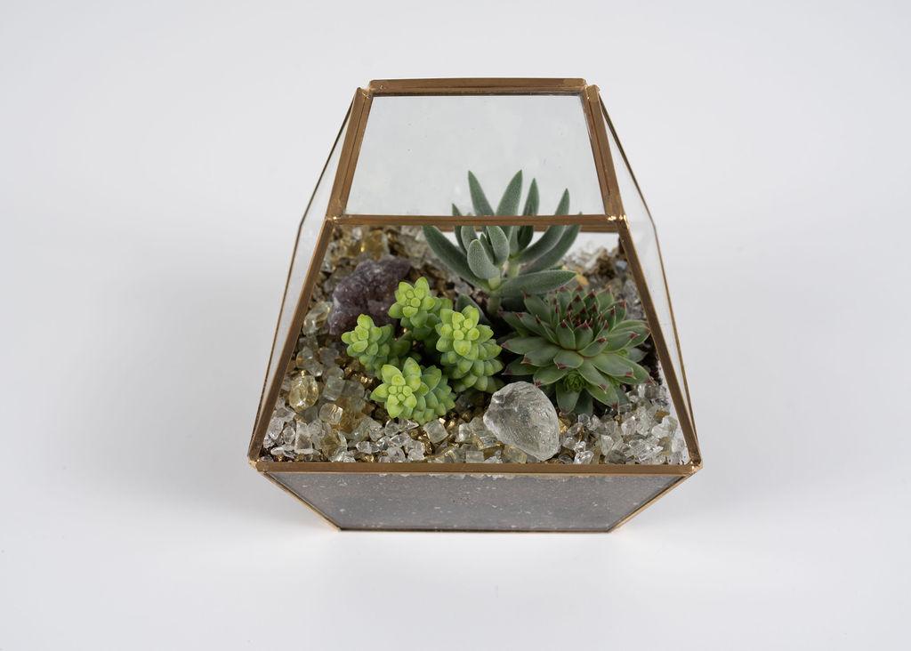 Cubism -$45